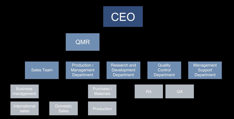 organization-ai-4