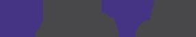 SEAWONMEDITECH Logo