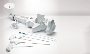 PRP Kit supplier, Spinal stenosis device