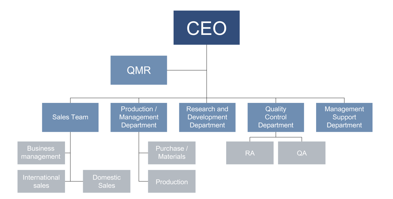 organization_ai_-3