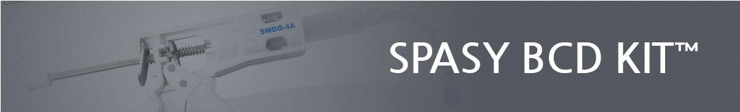 spasy_bcd_kit_title-2