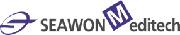 SEAWONMEDITECH Sticky Logo